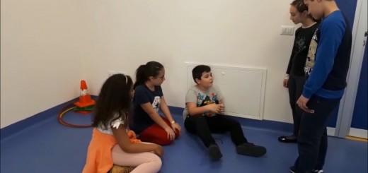 Video sul bullismo(1).mp4.00_07_30_09.Immagine001