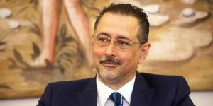 arrestato-Marcello-Pittella-960x576