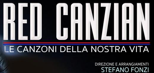 canzian