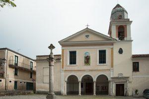 convento padula