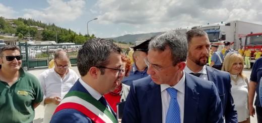 costa rinaldi