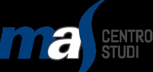 mas-logo-2018-e1530803903331-520x245