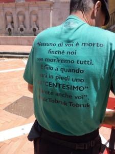 trabucco 10