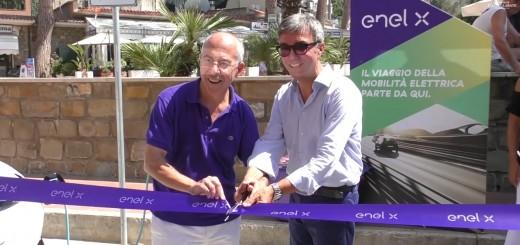 Con Enel X la mobilità elettrica arriva a Castellabate.mp4.00_00_00_00.Immagine001