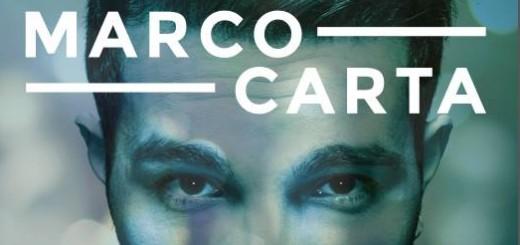 Marco Carta Sassano