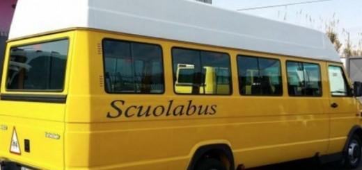 scuolabus_autobus_scuola_studenti_trasporto_pullman_twitter_2018_thumb660x453