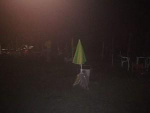 sequestro_ombrelloni_camerota00