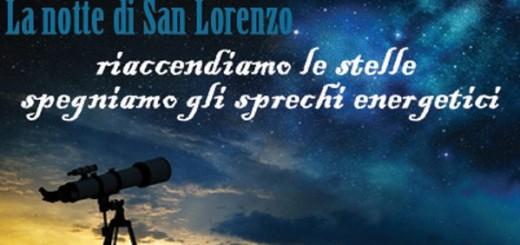 upi san lorenzo