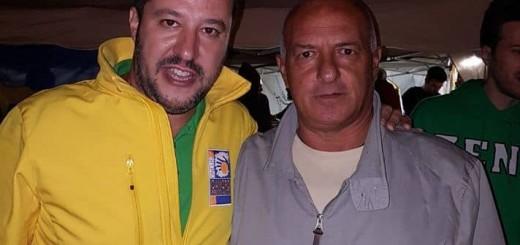 Falcone-e-Salvini