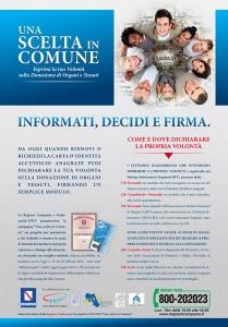 LOCANDINA-SCELTA-COMUNE-35X50-Mod-x-Campania (1)