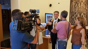 MUSEO ARCHEOLOGICO CONFERENZA STAMPA SOPRINTENDENZA (2)