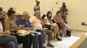 MUSEO ARCHEOLOGICO CONFERENZA STAMPA SOPRINTENDENZA (3)