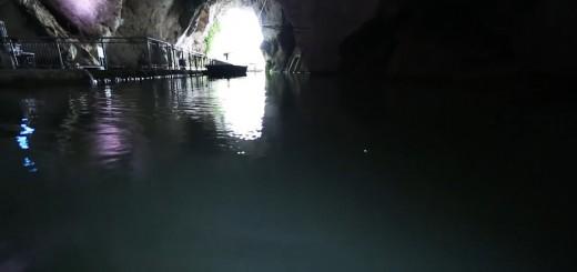 grotte pertosa auletta palafitte 3