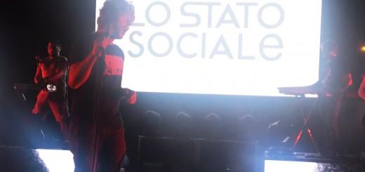 lo stato sociale teggiano (2)