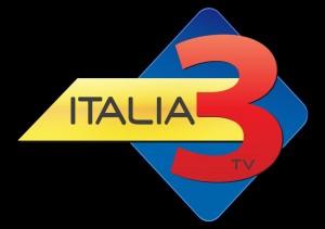 marchio italia3
