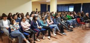 legalità liceo pisacane padula 2