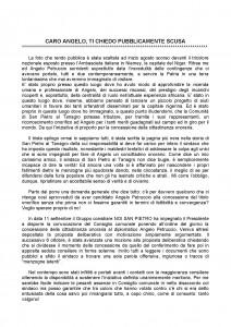 NOTA-STAMPA (1)_Pagina_2