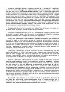 NOTA-STAMPA (1)_Pagina_3