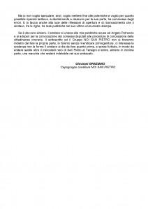 NOTA-STAMPA (1)_Pagina_4