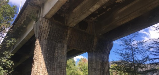 ponte calabri auletta