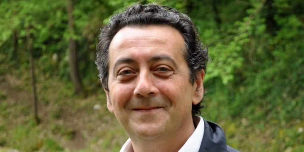 Amministrative 2019: Domenico Quaranta riconfermato sindaco di San ...
